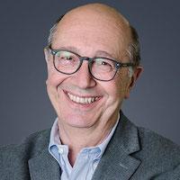 Pierre Haren, Causality Link