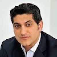Portware enterprise trading system