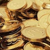 Global Advisors bitcoin fund appoints custodians | Hedgeweek