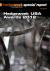 Hedgeweek USA Awards 2012