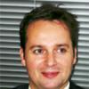 Brian McNulty, CEO, DBFS
