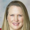 Eleanor Hope-Bell, head of intermediaries UK and Nordics, State Street Global Advisors