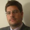 Amit Shabi, co-founder of Bernheim, Dreyfus & Co