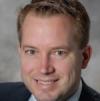 Kenneth J Heinz, president of HFR