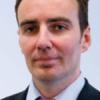 Andrew Lake, Mirabaud Asset Management