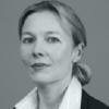 Sonya Van de Graaff, partner, Schulte Roth & Zabel