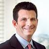 Ned Fleming, founder and managing partner of SunTx