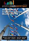 GFM's AIFMD Implementation Guide 2013