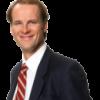 Martin Estlander, chief executive of Estlander & Partners