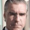 Antonio Cacorino, a managing principal of StormHarbour Partners