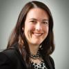 Fiona Le Poidevin, Guernsey Finance