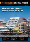 Bermuda Fund Services 2019