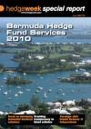 Bermuda Hedge Fund Services 2010