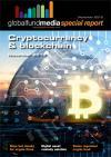 Cryptocurrency & blockchain November 2018