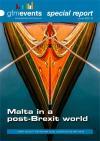 Malta in a post-Brexit world