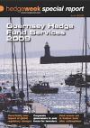 Guernsey Hedge Fund Services 2009