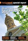 Guernsey Hedge Fund Services 2010