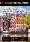 Amsterdam Investor Forum 2019
