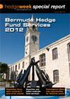 Bermuda Hedge Fund Services 2012