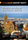 Guernsey Fund Services 2019