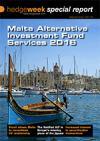 Malta Alternative Fund Services 2016