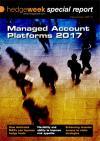 Managed Account Platforms 2017