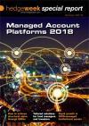 Managed Account Platforms 2018