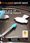 Protégé Partners: The art of seeding talent