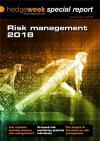 Risk Management 2018