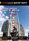 Alternative UCITS 2014