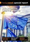 Alternative UCITS December 2018