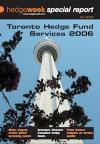 Toronto Hedge Fund Services 2006