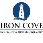 Iron Cove Partners