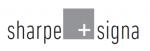 SHARPE+SIGNA LLC