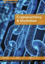Cryptocurrency & Blockchain 2019