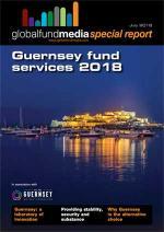 Guernsey fund services 2018