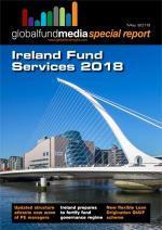 Ireland Fund Services 2018