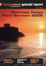 Guernsey Hedge Fund Services 2006