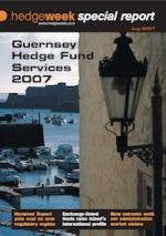 Guernsey Hedge Fund Services 2007