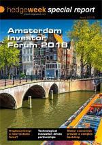 Amsterdam Investor Forum 2018
