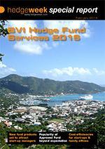 BVI Hedge Fund Services 2016