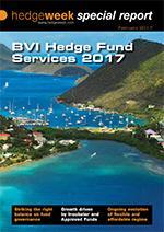 BVI Hedge Fund Services 2017