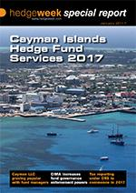 Cayman Islands Hedge Fund Services 2017