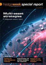 Multi-asset strategies