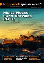 Malta Hedge Fund Services 2012