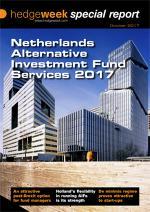 Netherlands Alternative Investment Fund Services 2017