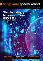 Technology Innovations 2019