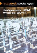 Hedgeweek USA Awards 2017