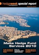 Malta Hedge Fund Services 2010