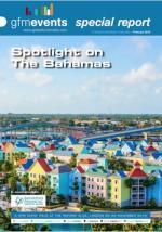 Spotlight on The Bahamas
